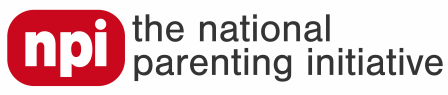 The National Parenting Initiative